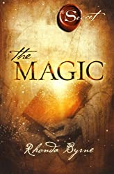 The Magic (The Secret)