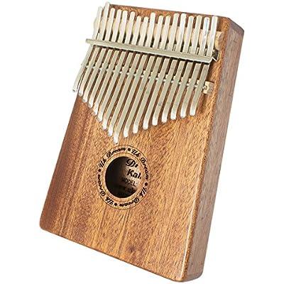thumb-piano-17-keys-kalimba-mahogany