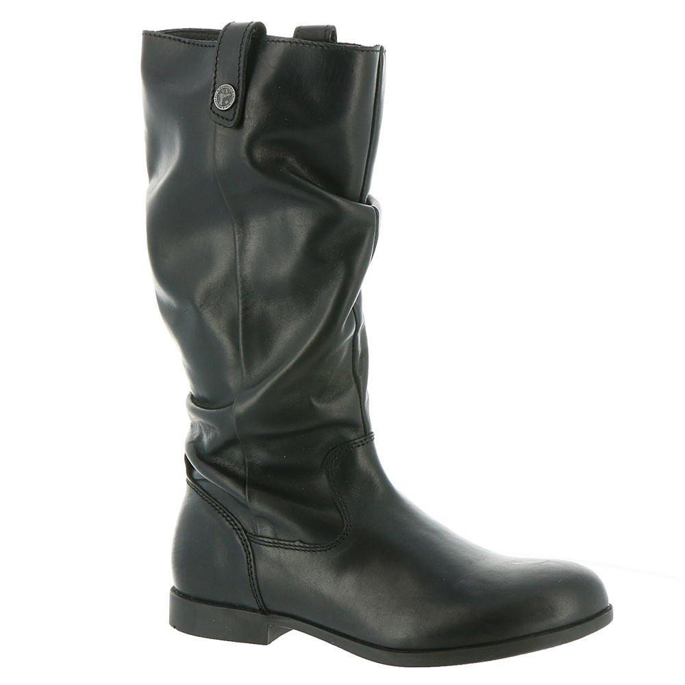 Birkenstock Sarnia High Women's Boot 41 M EU Black