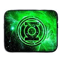 BEDOO Maintain Security Of Universe Army Laptop / Notebook / MacBook Pro / MacBook Air Sleeve Case Bags