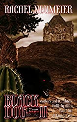 Black Dog Short Stories II