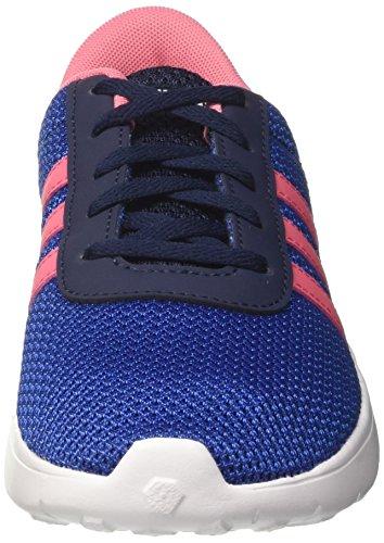 Reauni Maruni Racer 000 Erwachsene Rostiz Unisex adidas Sneaker Lite Blau gP81xA