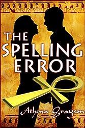 The Spelling Error