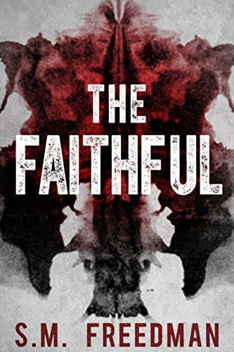 the-faithful