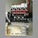 Auto Motor 2.8T BJ493Z1Q JX493 4JB1-TC Engine For