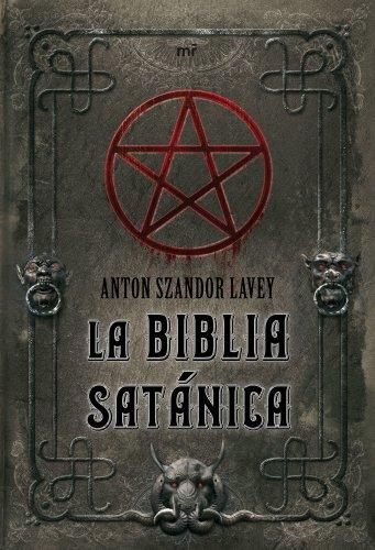 Biblia Satanica, La