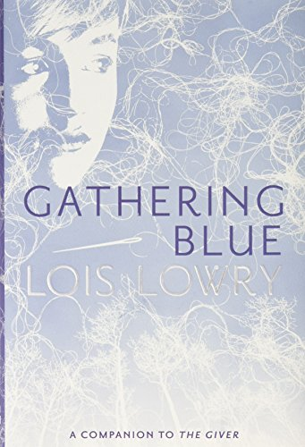 Gathering blue giver quartet book review and ratings by kids gathering blue giver quartet book review and ratings by kids lois lowry fandeluxe Document
