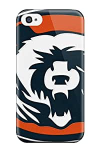 chicagoearsNFL Sports & Colleges newest iPhone 4/4s cases 3303163K196213405
