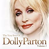The Very Best of Dolly Parton, Vol. 2