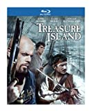 Treasure Island [Blu-ray]