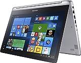 Flagship-Samsung-Notebook-7-Spin-156-Full-HD-2-in-1-Touchscreen-Laptoptablet-Intel-Dual-Core-i7-7500U-16GB-DDR4-512GB-SSD-2GB-Nvidia-GeForce-940MX-80211ac-Backlit-Keyboard-Win-10