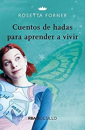 Cuentos de hadas para aprender a vivir (NO FICCION) eBook: Forner ...