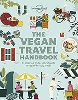 Vegan Travel Handbook