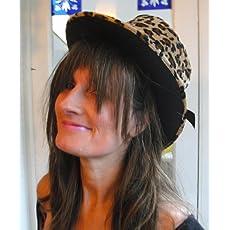 Caroline Juskus