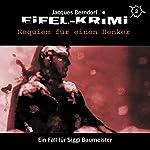 Requiem für einen Henker (Eifel-Krimi: Ein Fall für Siggi Baumeister 2) | Jacques Berndorf