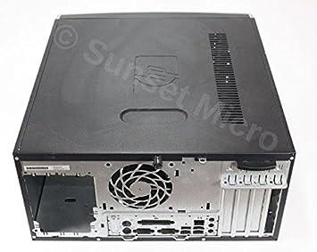 HP D330 AUDIO DRIVER WINDOWS XP