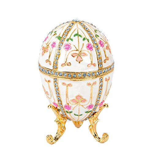 Faberge Gifts - 1