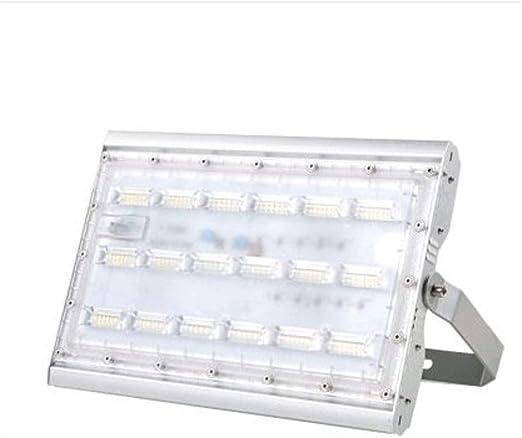 Csndice Home Foco Proyector LED ,Luz Impermeable Estupenda ...
