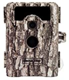 Moultrie D-555i 8MP No Glow Infrared Wide Angle Camera image