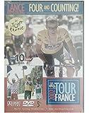 2002 Tour De France
