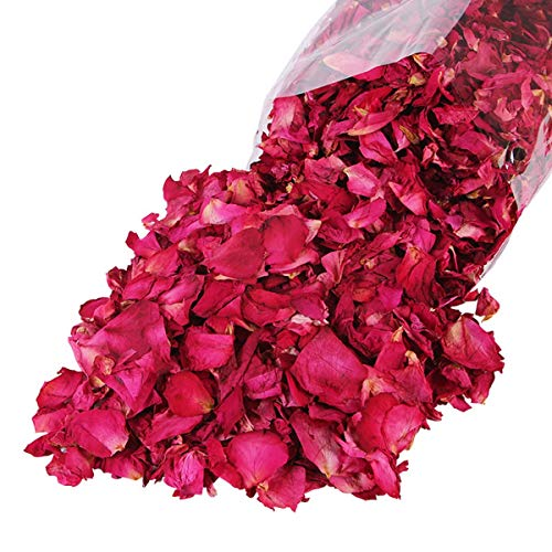 freeze dried flowers edible - 2