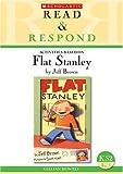 Flat Stanley Teacher Resource (Read & Respond)