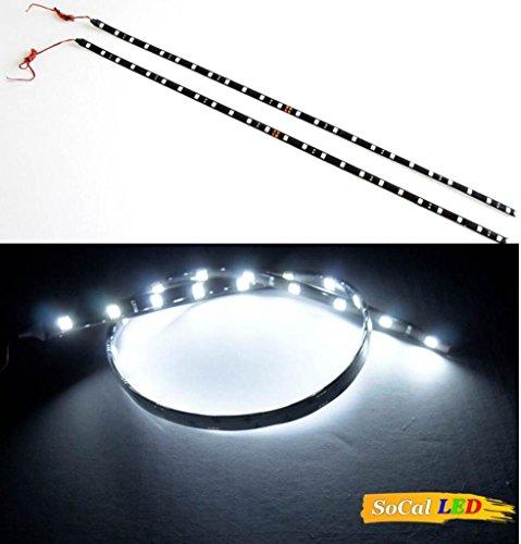 24 Inch Led Strip Light