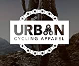 Urban Cycling Apparel Youth Single Tracker - Kids