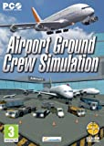 Airport: Ground Crew Simulation (PC DVD) (UK IMPORT)