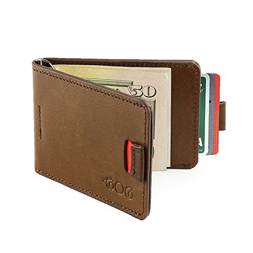 agog-money-clip-wallet-for-men-ultra-slim-genuine-leather-with-pull-tab-design-holds-up-to-10-card-s