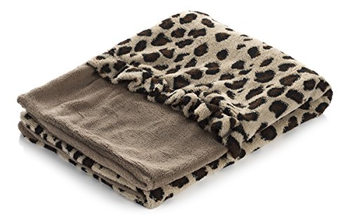- Snuggle Pet Products 3-in-1 Pocket Bed, Giraffe