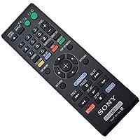 Neohomesales OEM Remote Control RMT-B119A for SONY BDP-BX110 BDP-BX310 BDP-BX510 BDP-BX59 BDP-S1100 BDP-S3100 BDP-S390 BDP-S5100 BDP-S580 BDP-S590