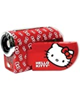 Hello Kitty 31009 Digital Video Recorder