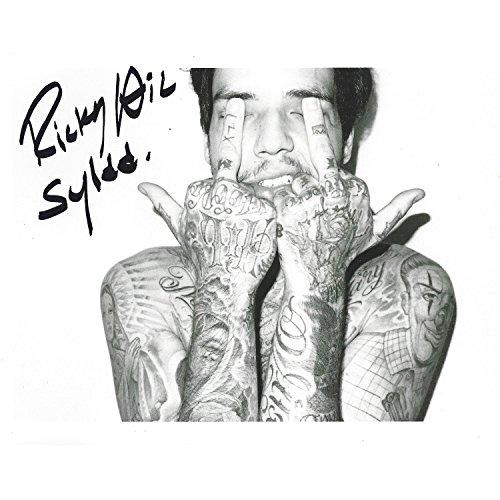 Syldd [Explicit]