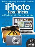 iPhoto Tips & Tricks