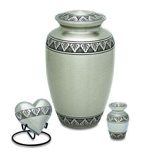 urnsdirect2u-9526-s-athena-pewter-urn-set