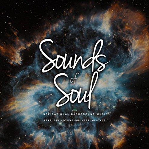 Sounds of soul inspirational background music by fearless sounds of soul inspirational background music voltagebd Images