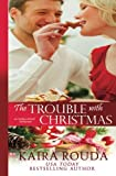 The Trouble with Christmas (Indigo Island) (Volume 3)