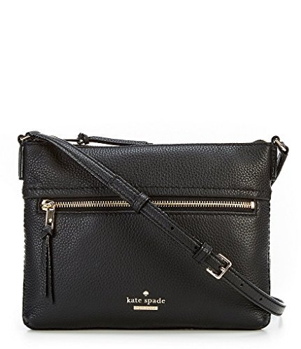 Kate Spade Cross Body Handbags - 2