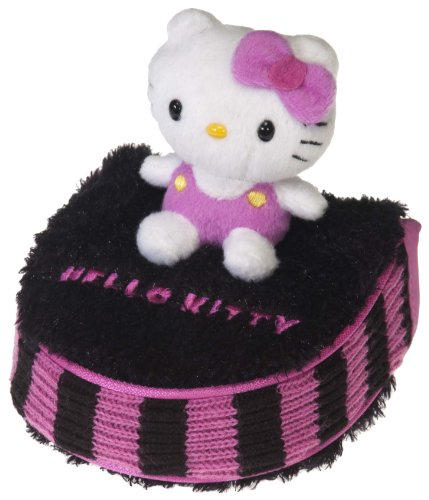 Hello Kitty Golf