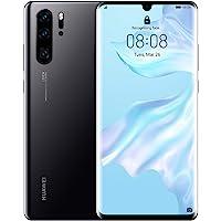 Smartphone Huawei P30 Pro - 256 GB - Desbloqueado - Color Negro Turmalina