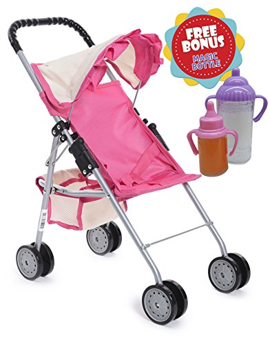 Nice Cheap Baby Strollers - 8