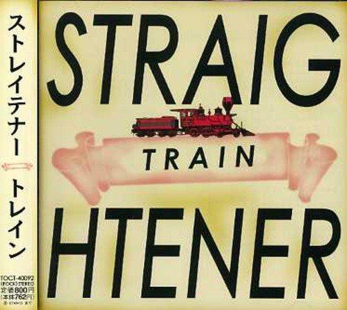 TRAINの商品画像