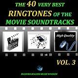 The Good the Bad and the Ugly - Il Buono Il Brutto Il Cattivo - Main Title Theme (Ringtone Pt 1)