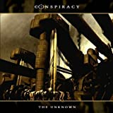 The Unknown by Conspiracy (2004-09-13)