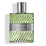 Eau Sauvage By Christian Dior For Men. Aftershave