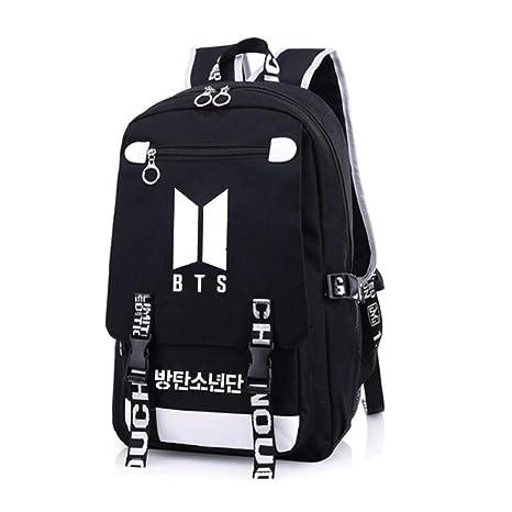 Amazon.com  Black Friday BTS Backpack