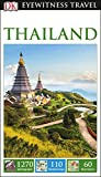 DK-Eyewitness-Travel-Guide-Thailand