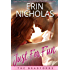 Just For Fun: The Bradfords, book four