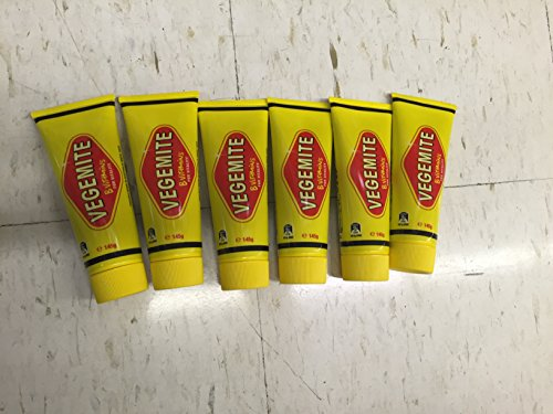 vegemite-in-a-tube-concentrated-yeast-extract-145g-x-6-tubes-express-courier-from-sydney-with-ups